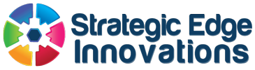 Strategic Edge Innovations
